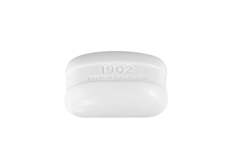 #60020-Bridge-100g