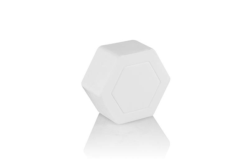 #60030-Big-Hexagon-125g