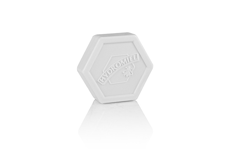 #60031-Hexagon-75g