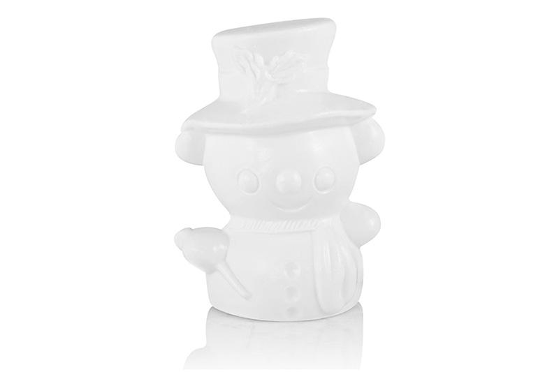 #60130-Snowman-290g