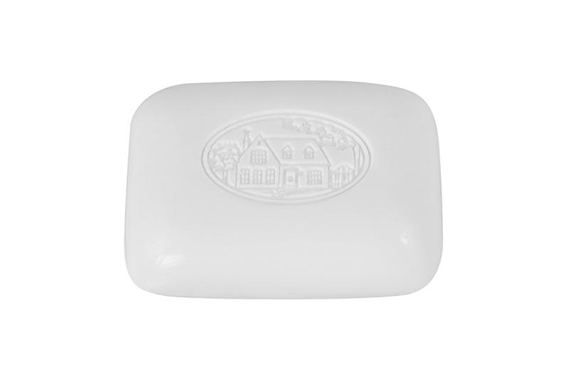#60140-Bath Soap-200g