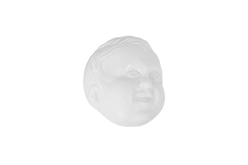 #60170-Baby head-100g