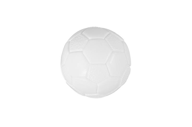 #60200-Football-135g