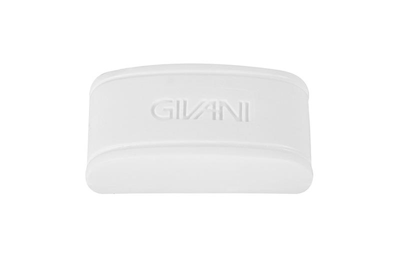 #60220-Big Givanni-150g