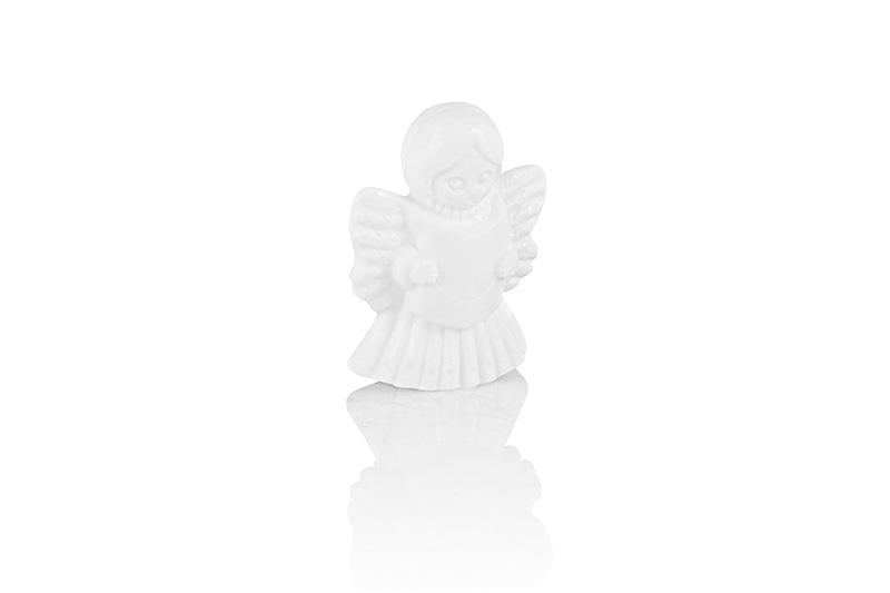 #60250-Standing Angel-54g
