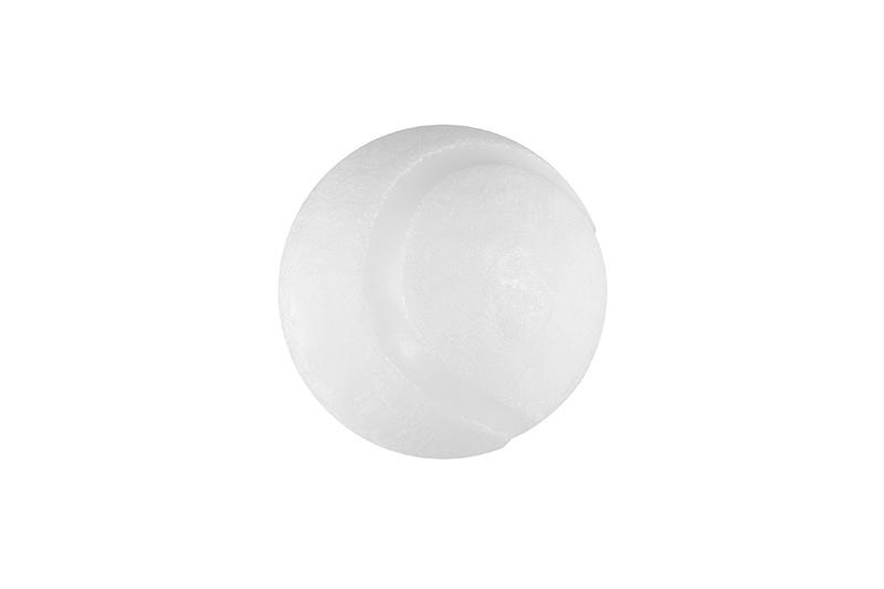 #60270-Tennis ball-135g