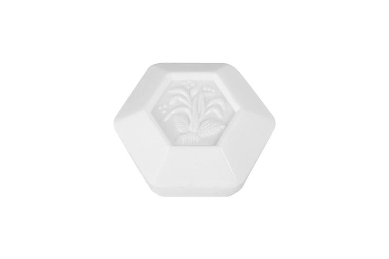 #60290-Hexagon-85g