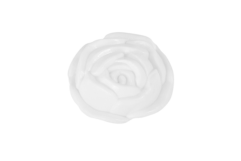 #60390-Rose-100g
