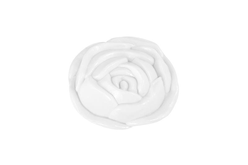 #60391-Big Rose-125g