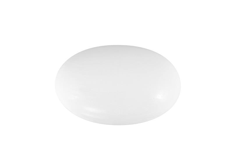#60430-Oval Istri-135g