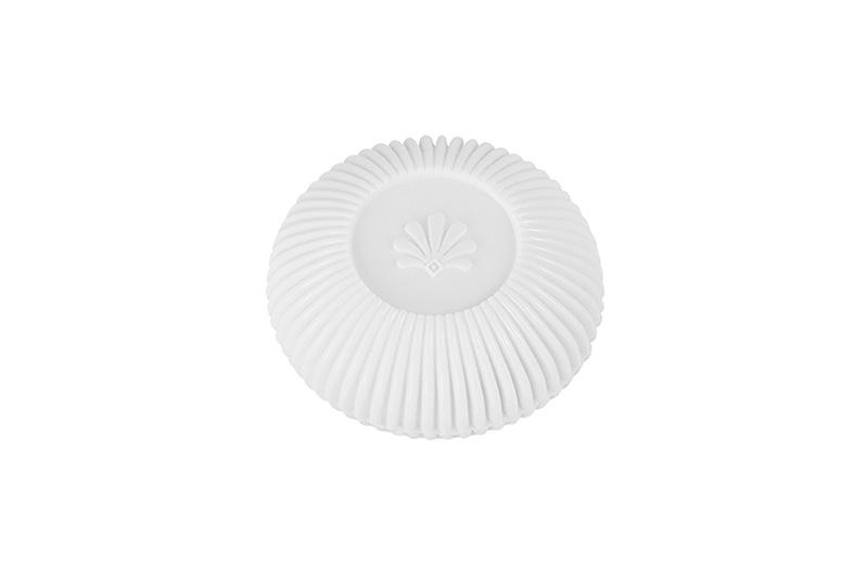 #60440-Medium Pom pom-85g