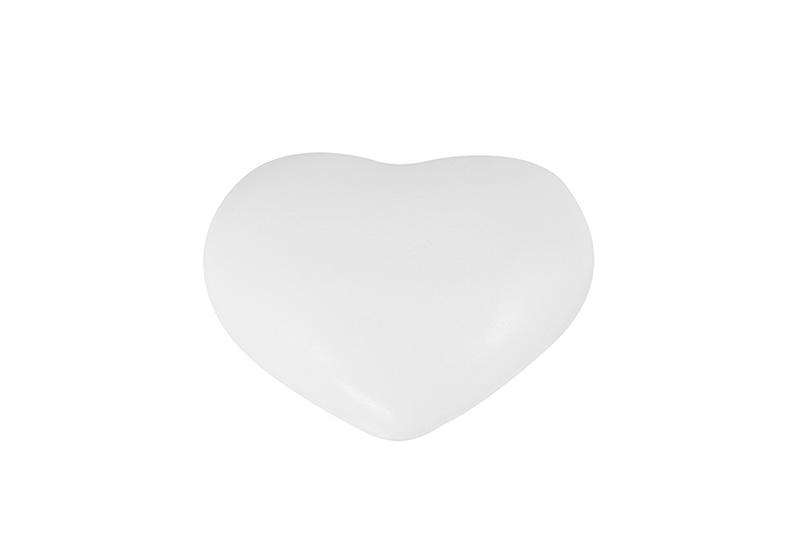 #60480-Heart-100g