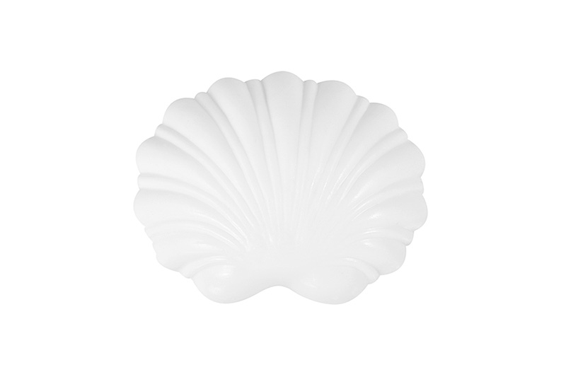 #60490-Big Seashell-138g
