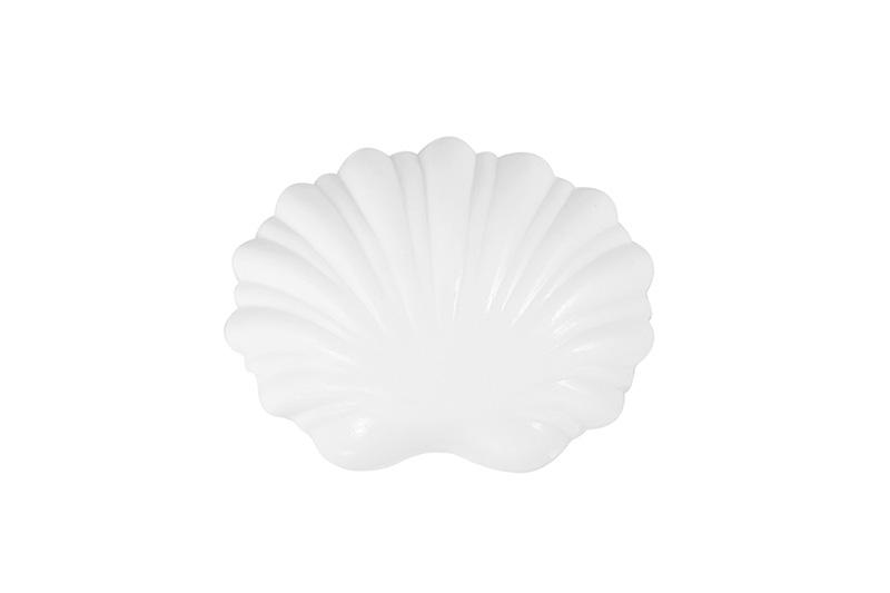 #60500-Seashell-100g