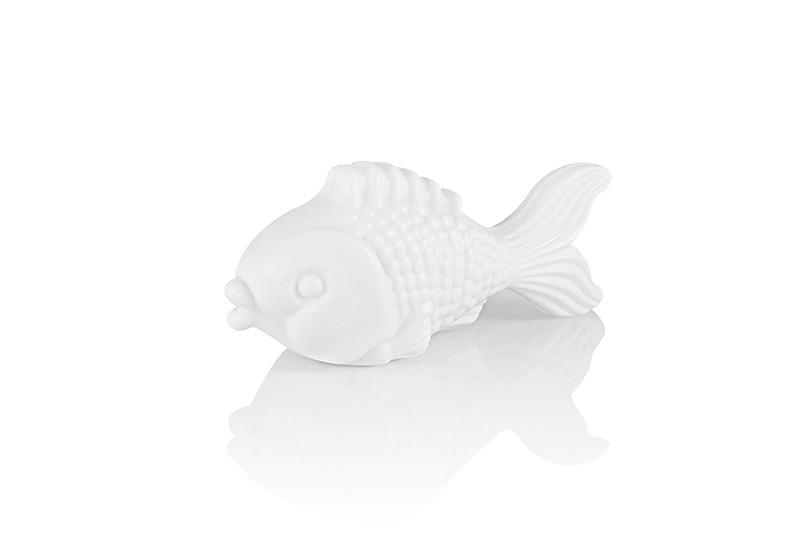 #60541-Fish-165g