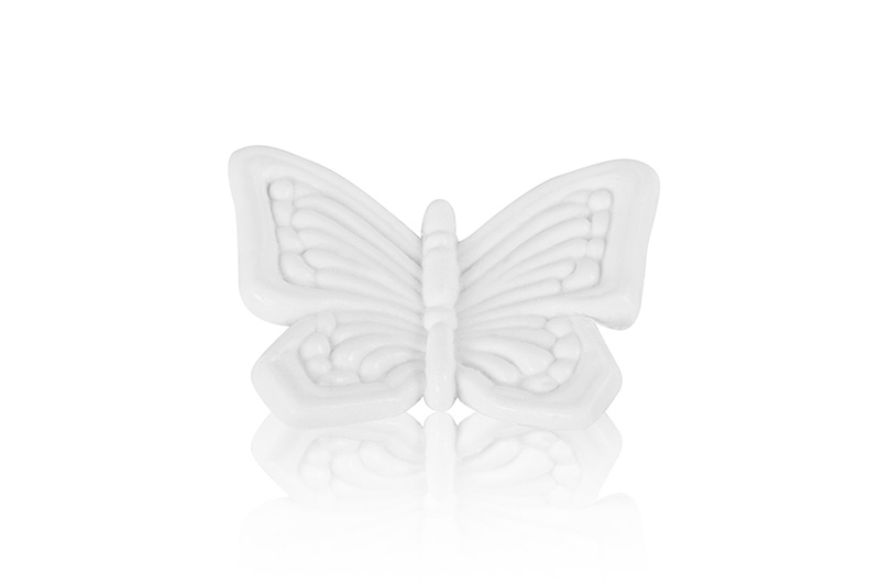 #60580-Butterfly-75g