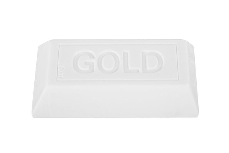 #60630-Big Goldbar-200g
