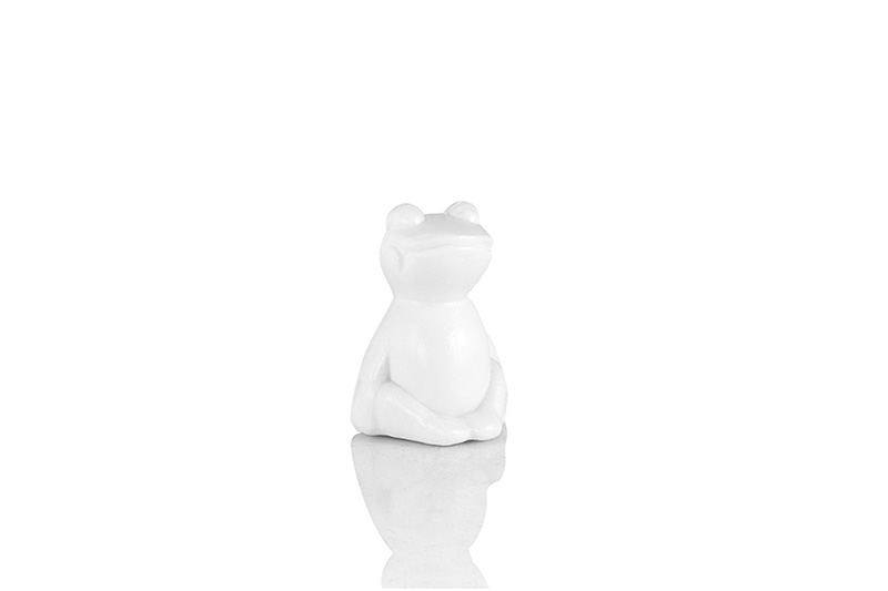 #60710-Small Frog-15g