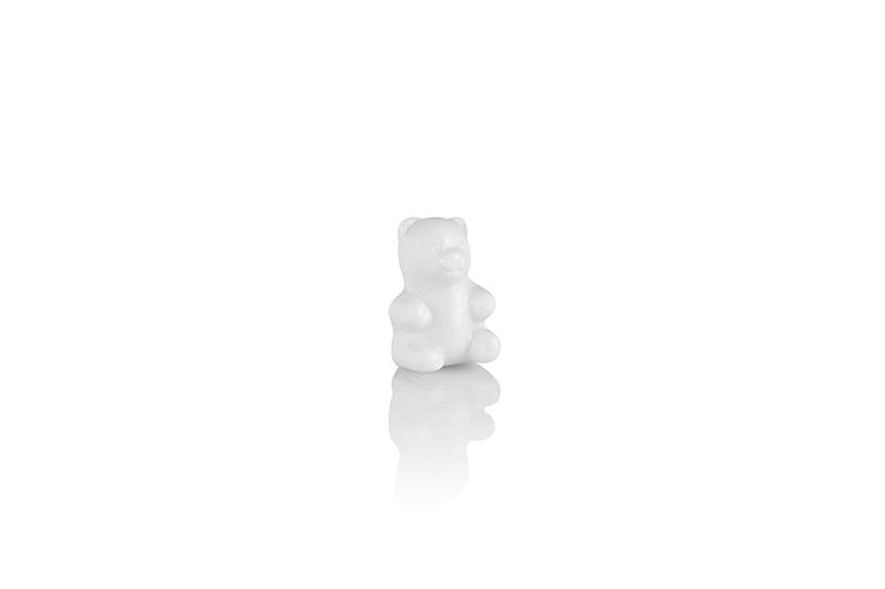 #60720-Smal Bear-14g