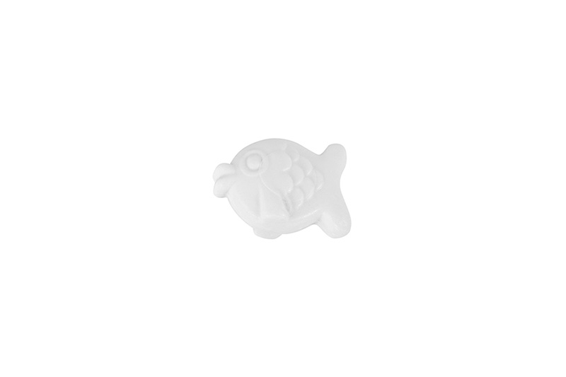 #60740-Fish-14g