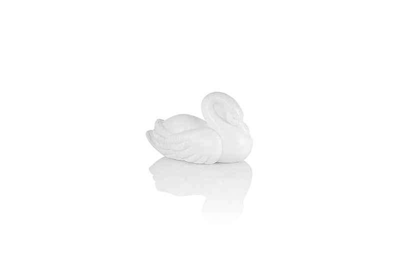#60770-Swan-25g