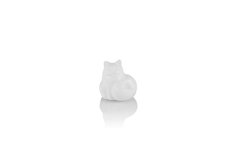 #60790-Angora Cat-14g