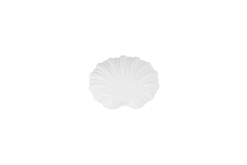 #60800-Seashell-25g