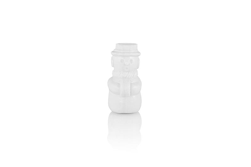 #60850-Snowman-20g