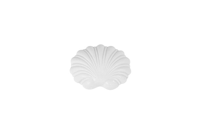 #60880-Seashell-30g