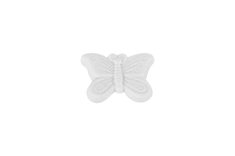 #60910-Butterfly-20g