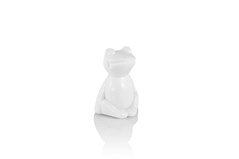 #60930-Frog-35g