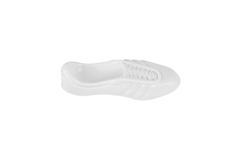 #60951-Footballshoe-37g