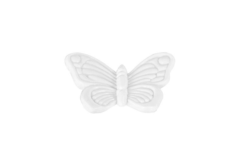#60980-Butterfly-33g