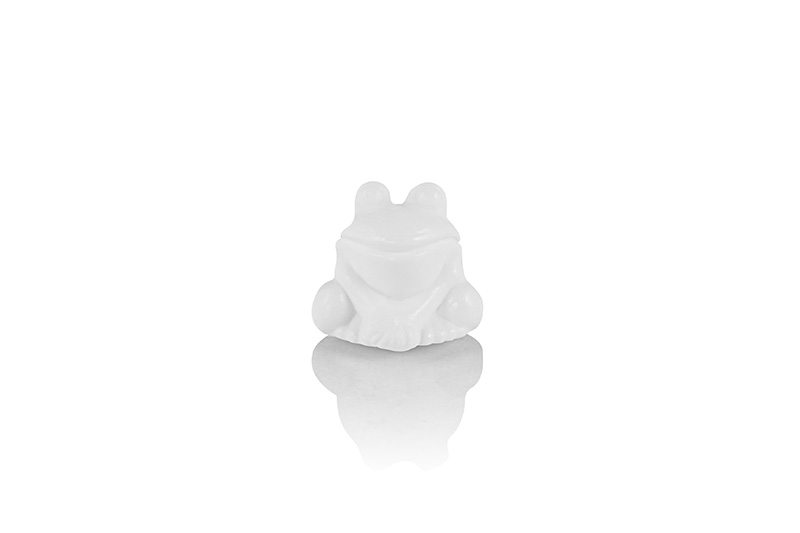 #61030-Frog-22g