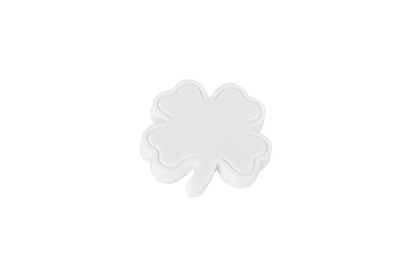 #61060-Clover-27g