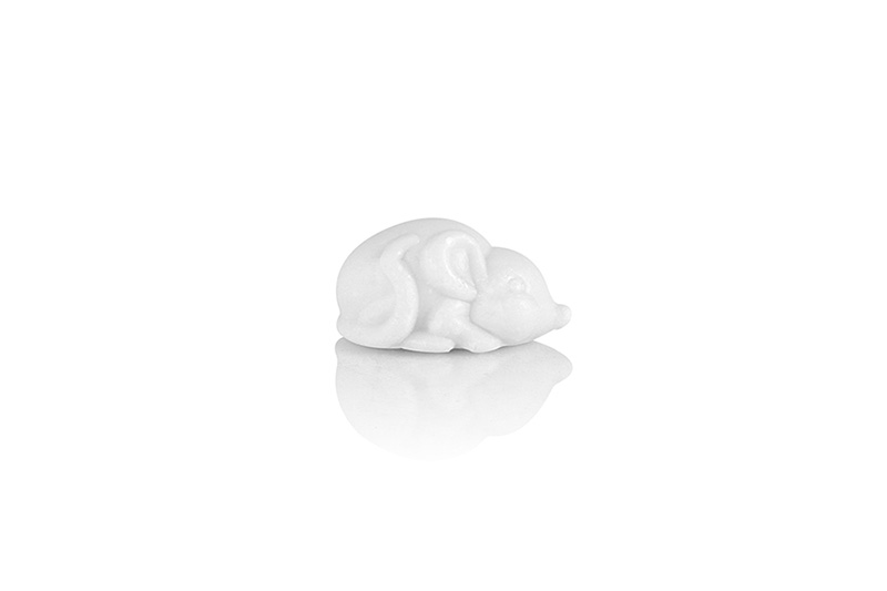 #61150-Mouse-36g