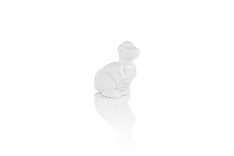 #61220-Dino Stegosaure-30g