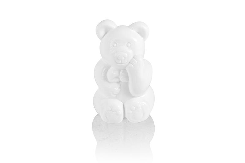 #61250-Bear-125g