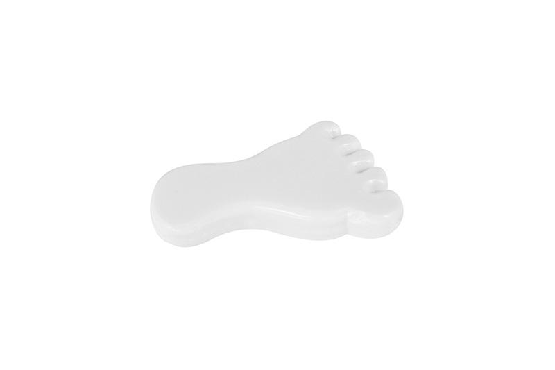#61290-Feet-29g