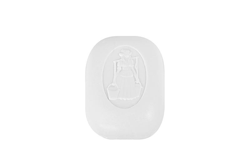#61320-Oval cream lady-100g