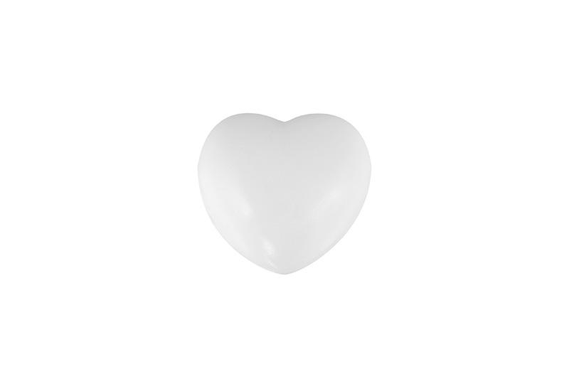 #61351-Heart-50g