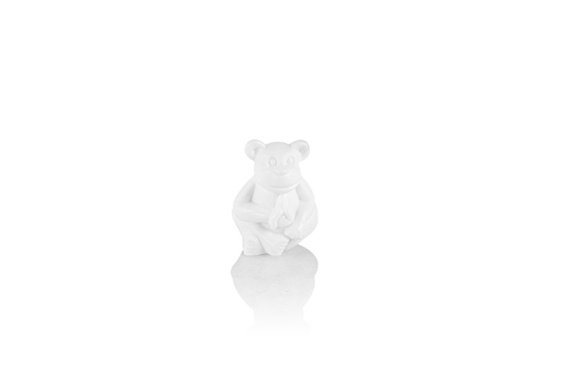 #61370-Monkey-14g