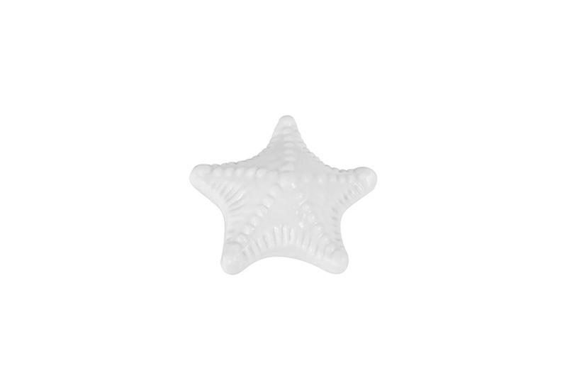 #61380-Seastar-27g