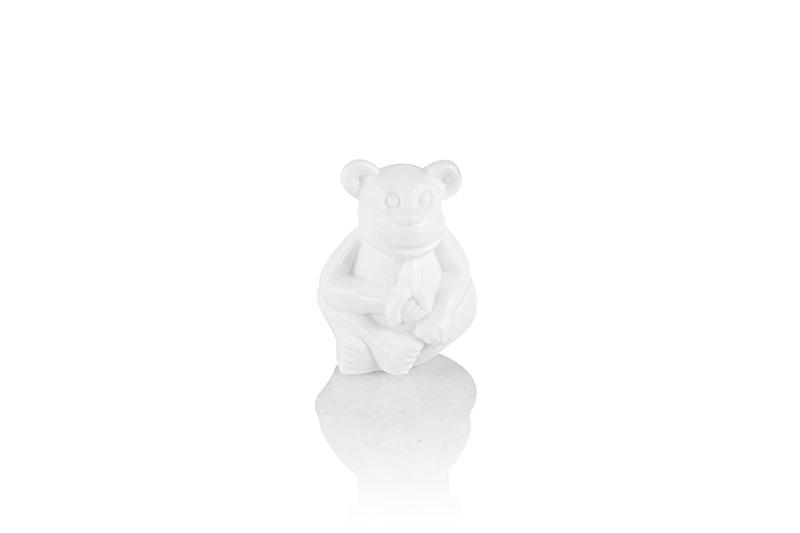 #61390-Monkey-37g