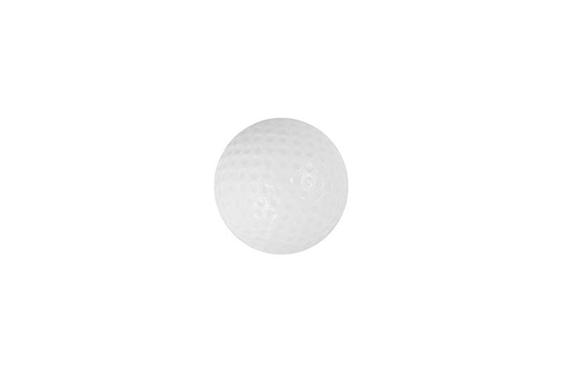 #61410-Golfball-40g