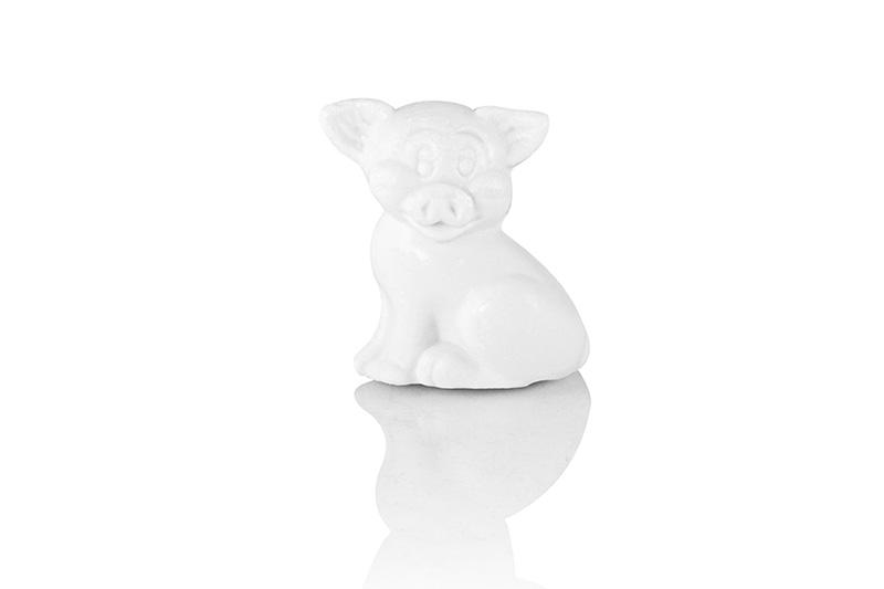 #61490-Pork Sphinx-37g