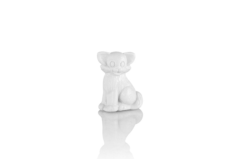 #61500-Cat Sphinx-37g