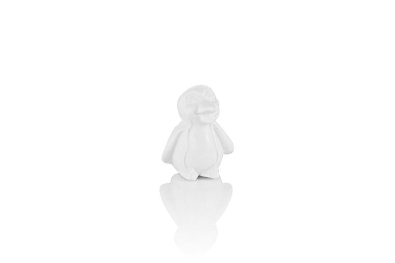 #61600-Pinguin-14g