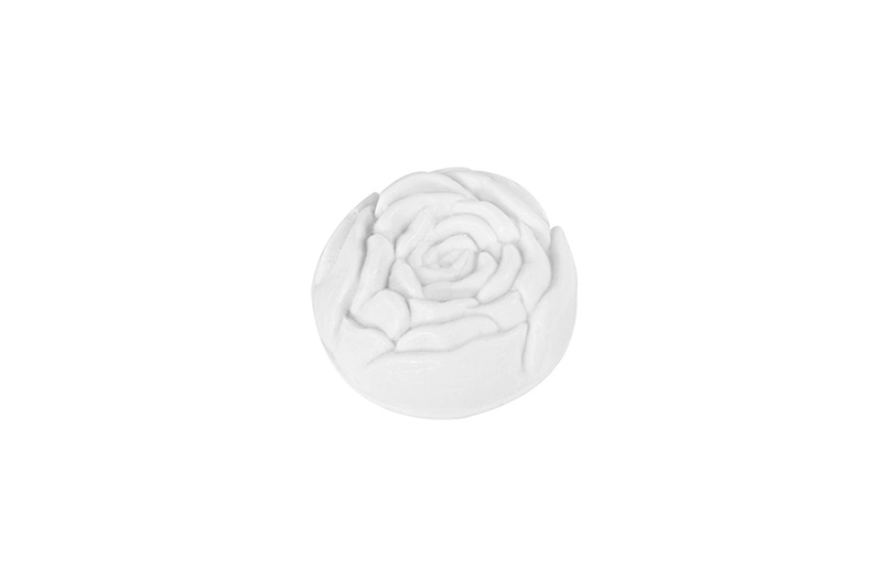 #61650-Rose-50g