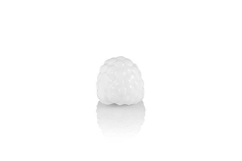 #61681-Blackberry-40g